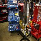 Visi įrankiai, UAB picture