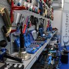 Photo Visi įrankiai (123894496)