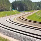 Top Rails