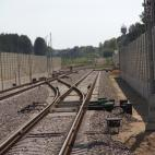 Foto Top Rails (301791809)