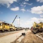 Top Rails, UAB nuotrauka