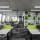 Įmonės Voltas IT nuotraukos