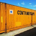 Foto Voverės konteineriai, UAB (304544924)