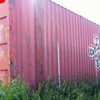 Įmonės Voverės konteineriai, UAB nuotraukos
