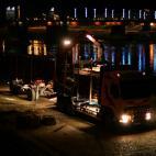 VST Transportas, UAB 照片 (Zhàopiàn)
