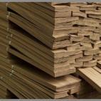 Įmonės Wood Line nuotraukos