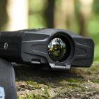Foto Yukon Advanced Optics Worldwide (300149641)