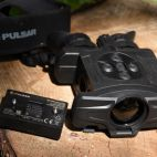 Įmonės Yukon Advanced Optics Worldwide nuotraukos