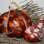 Žiežmarių mėsa