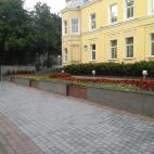 Žybartuva, UAB nuotrauka