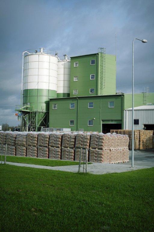 Cement Uab Lt Contact Mail: UAB Heidelbergcement Klaipėda. Rekvizitai.lt