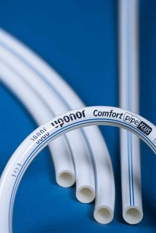 Cement Uab Lt Contact Mail: Uponor, UAB. Contacts, Map. Rekvizitai.lt